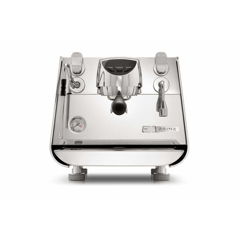 Victoria Arduino Espresso Machine Victoria Arduino E1 Prima 1 Group Volumetric Espresso Machine