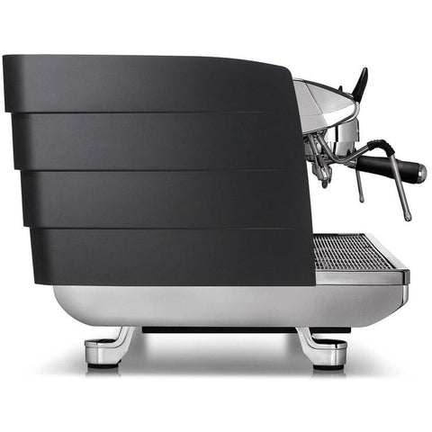 Image of Victoria Arduino Espresso Machine Victoria Arduino White Eagle Digit 3 Group Volumetric Commercial Espresso Machine