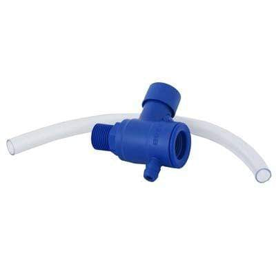 Water Filter Accessory BWT Best Flush Water Filter Accessory