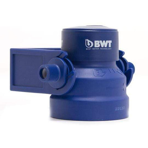 Water Filter Accessory BWT Bestmax Filter Head Water Filter Accessory