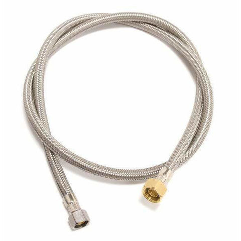 "Image of Water Filter Accessory BWT Hose Set 3/8"" Water Filter Accessory"