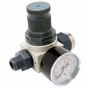 Water Filter Accessory BWT Pressure Regulator Water Filter Accessory