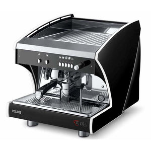 Wega Espresso Machine Wega Polaris 1-Group Commercial Espresso Machine