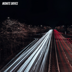 Beat Pack: Midnite Drives