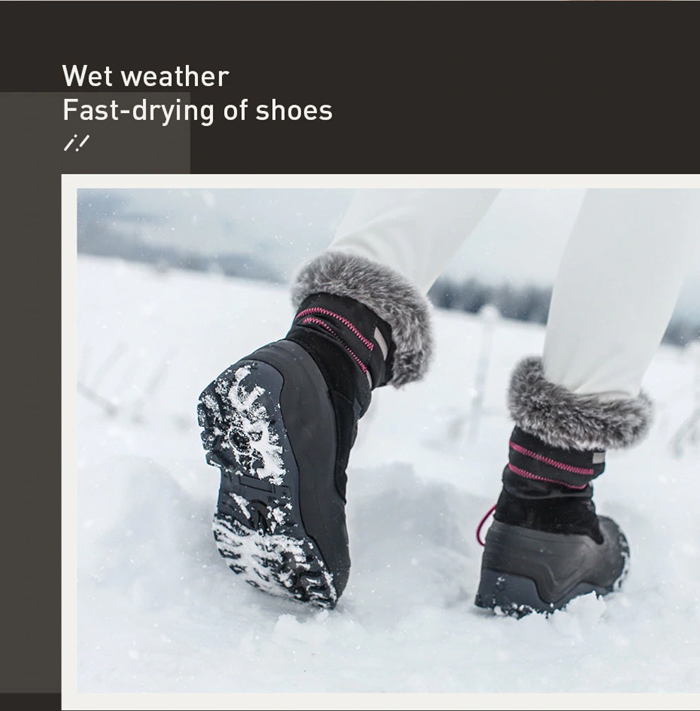 Winter-Shoes-Heater