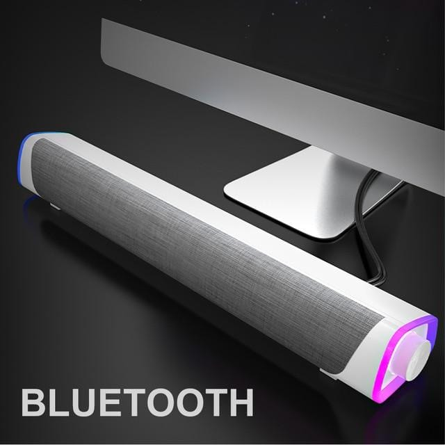 Wavecore-Bluetooth Speaker Sub Woofer