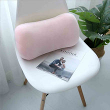 Load image into Gallery viewer, COTONSOFT KEIDY MEMORY FOAM BACK REST