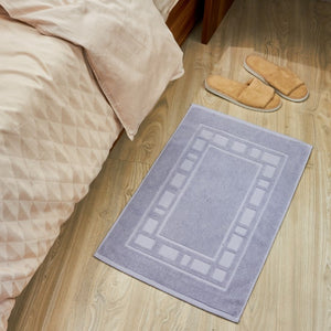 JEAN PERRY CARLA BATH MAT