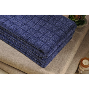 LOUIS CASA CORALL TOWEL SERIES