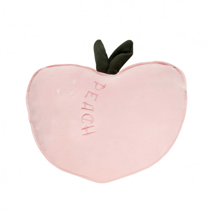 COTONSOFT BABY SAFARI 40CM - PEACH