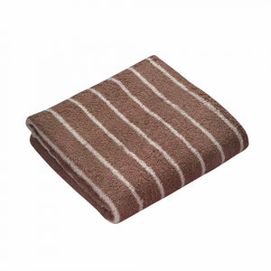 JEAN PERRY SPRINGFIELD TOWEL SERIES