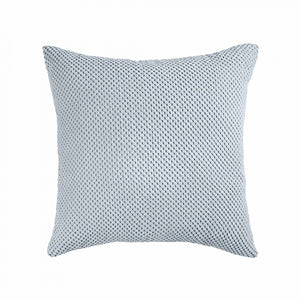 COTONSOFT PERLE CUSHION
