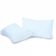 Load image into Gallery viewer, FRORTIER HEALTH TRACKER PILLOW