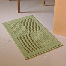 Load image into Gallery viewer, JEAN PERRY CALISTA BATH MAT