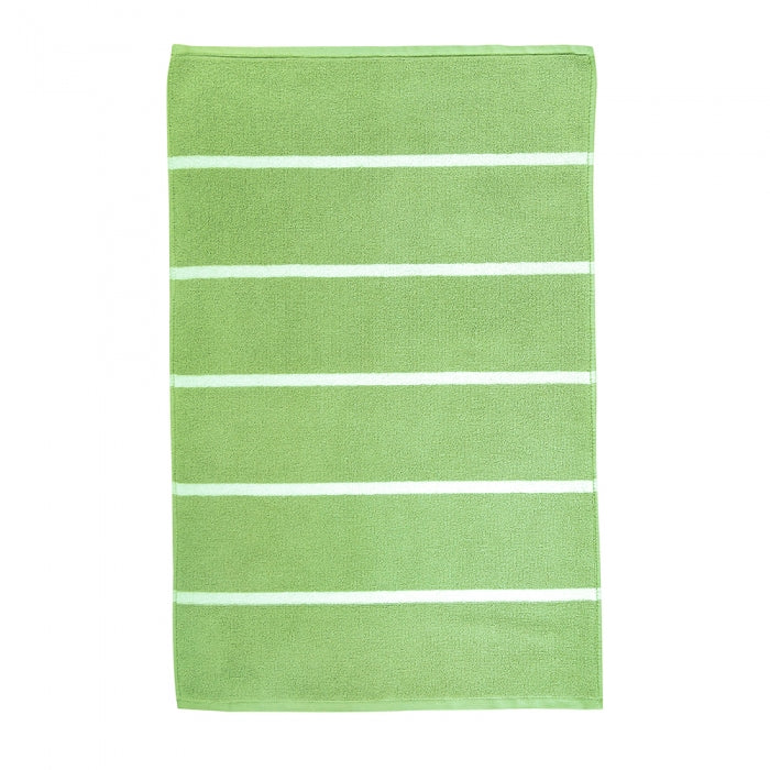 COTONSOFT FELIX COLLECTION TOWELLING BATH MAT