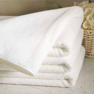 HOME'S HARMONY HOTEL PREMIUM TOWEL COLLECTION