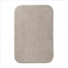 Load image into Gallery viewer, COTONSOFT KEYNA MICROFIBER BATH MAT