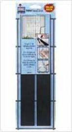 16690 GALLERY GLASS LEADING VALUE PACK-PKG OF 3
