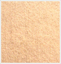 6110 LIQUID LEAF METALLIC FINISH CLASSIC 3/4 OZ.-PKG OF 6