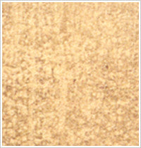 6150 LIQUID LEAF METALLIC FINISH BRASS 3/4 OZ.-PKG OF 6