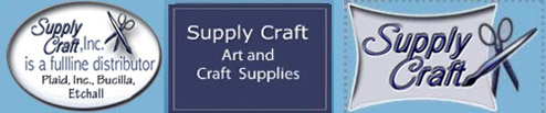 Supply Craft