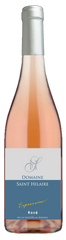 Rosé (from €7.08)