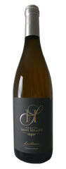 Le Baron Chardonnay (from €13.33)