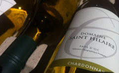 Chardonnay (from €7.08)