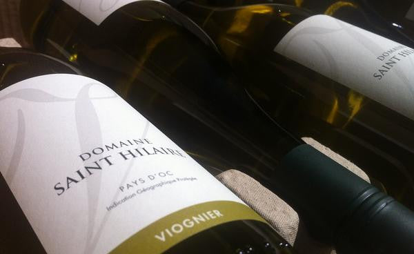 Viognier (from €7.08)