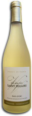 Viognier Vermentino (from €7.08)
