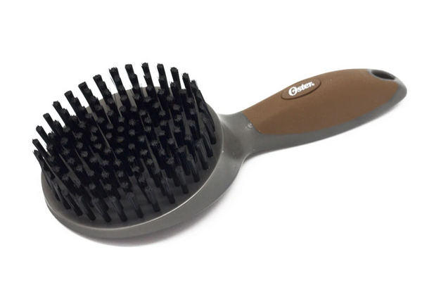 Brosse Oster