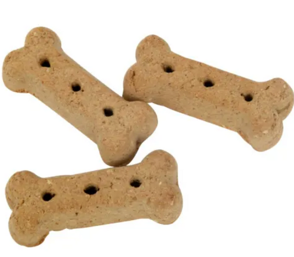 Assortiment de biscuit