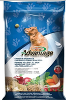NUTRI-CHOICE Advantage