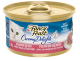 Pâté Fancy Feast