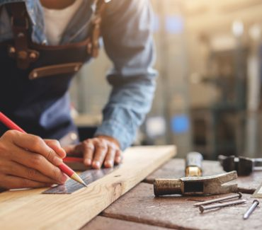 Top Woodwork Skills to Remember