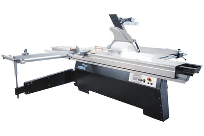 Panhans 680/100 Auto Sliding Table Panel Saw