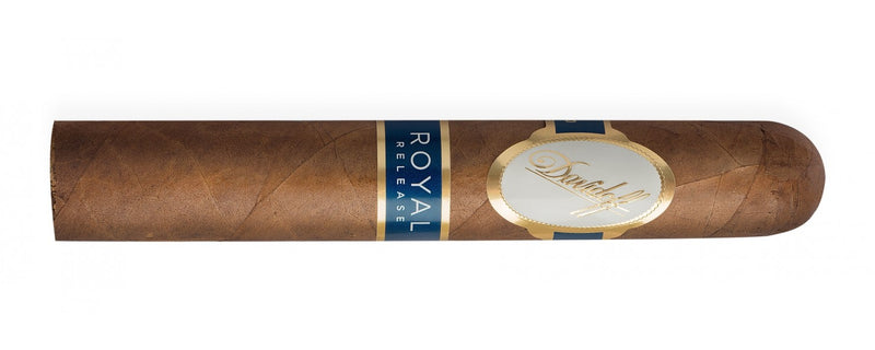 Davidoff Royal Robusto