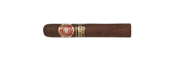 H. Upmann Propios Limited Edition 2018