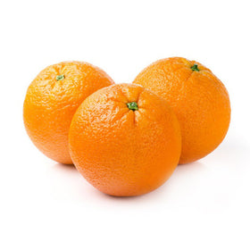 Premium Imported Valencia Orange, 0.9-1.1 Kg