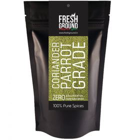 FreshGround Coriander Powder, 100 g