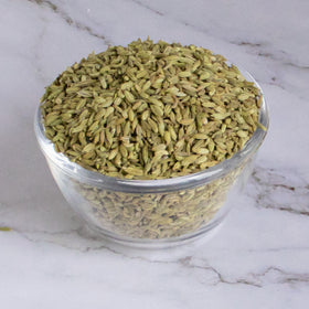 Fennel Seeds (Saunf), 100 g