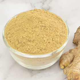 Dry Ginger Powder (Sonth), 50 g