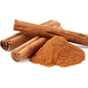 Premium Imported Cinnamon Powder, 100 g
