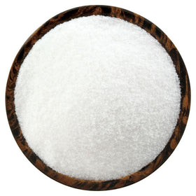 Premium Imported Sea Salt Powder, 100 g