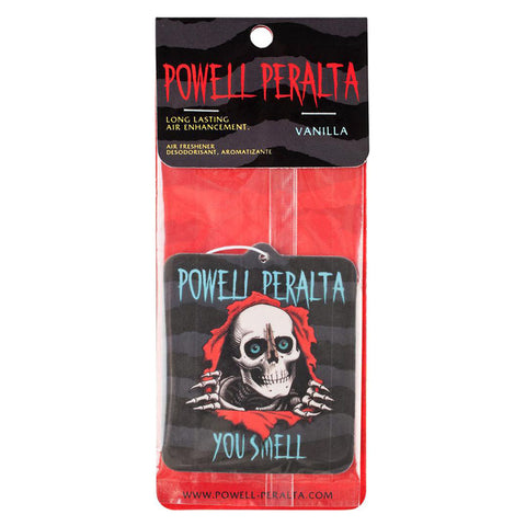 Powell Peralta Air Freshener Ripper