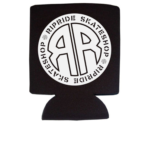 Ripride Skateshop Koozie - Various Colours
