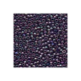 Glass seed Beads by Mill Hill