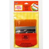 Mod Podge ® Tools and Accessories