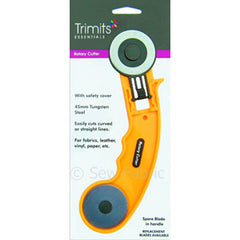Impex Rotary Cutter