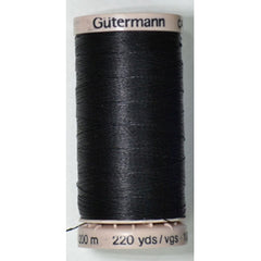 Gutterman Quilting Thread